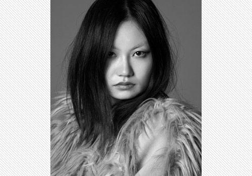 中国时尚界最具影响人物:洪晃、韩火火等入选