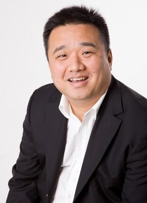 中青旅联科总经理李东川