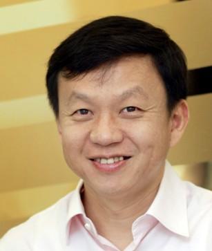 吴波:聪明的互联网人赶紧做传统企业