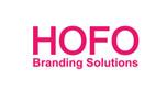 HOFO公关