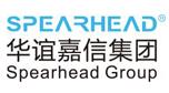 北京华谊嘉信整合营销顾问集团股份有限公司