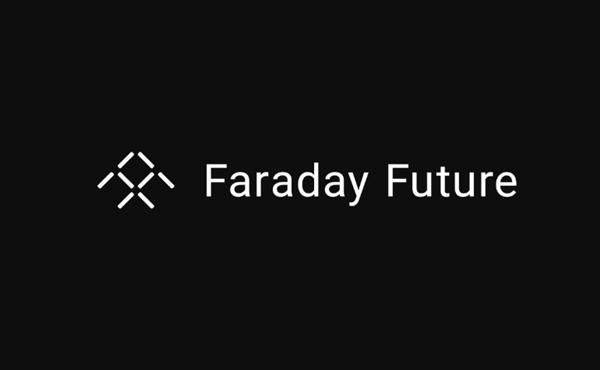 法拉第未来获评加州TOP3科创企业:贾跃亭的FF91要成了