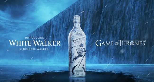 johnnie-walkers-white-walker-2.png