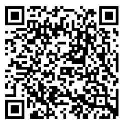 1548932241367560.jpeg