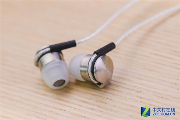 价格不足正品10%的假耳机靠不靠谱?