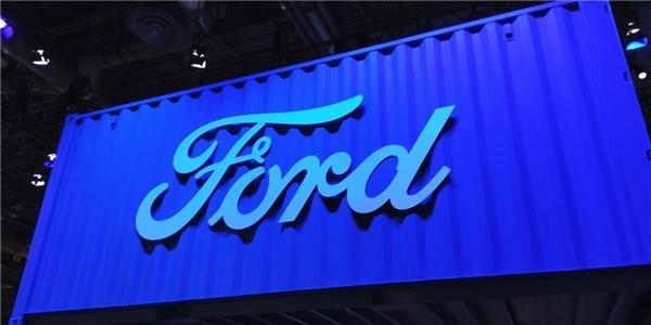福特领跌!长安汽车集团上半年销售82.5万辆:同比下滑 31.7%
